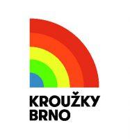 Kroužky Brno