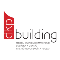 DKP Building, s.r.o.