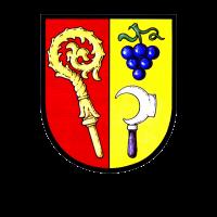 Město Šlapanice